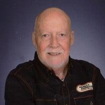 Gene Austin Deloach