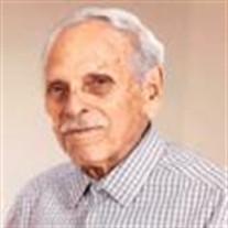 Ricardo Celis