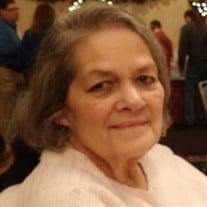 Patricia Ellen Leonowicz