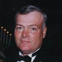 Steven L Parker