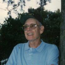 Ernest Leon Clifton