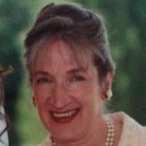 Pamela Ann Davidson