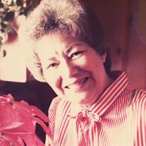 Marietta Johnson