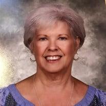 Deborah Rene Jackson