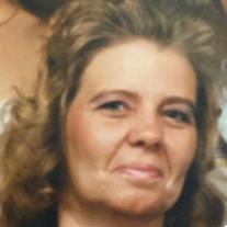 Mrs. Jaquita Oletha Woodard