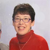 LAURA GROSSMAN
