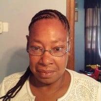 Mrs. Linda Hill Walker