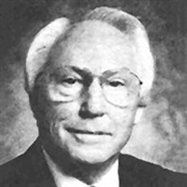 Ralph Lee Brown
