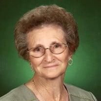 Bonnie Malone