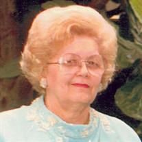 Elizabeth A. Hinkle