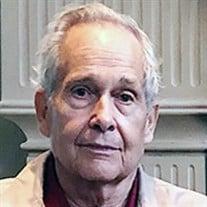 Gordon Bruce Solz