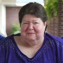 Brenda Lorene Henderson Jaynes
