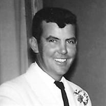 Ralph Zuech