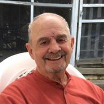 Ralph Peluso