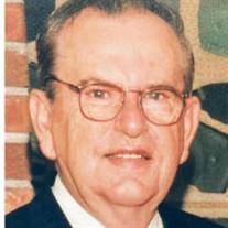 Dr. Frederick J. Dzialo Sr.