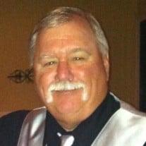 Roger Milton Phelps, Jr.