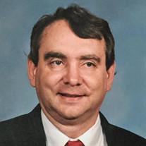 Roger K. Henry