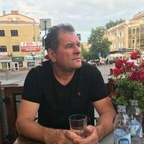 Mariusz Orzeszko