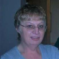 Karen Y. Stanley