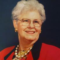 Nona Keltner