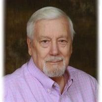 Thomas Eugene (Gene) Seitz, Waynesboro, TN