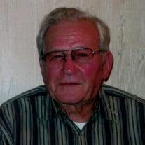 Charles A. Straub