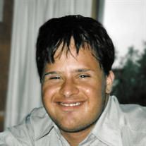 Robert Meli