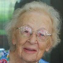 Kathryn L. Hartman