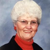 Mrs. Marzell Smith