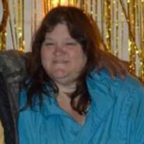 Rochelle Annette Ibarra-Istre
