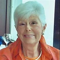 June V. Reid