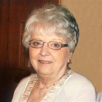 Mary Lou Hruska