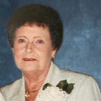 Ms. Bertha Nell Deatherage