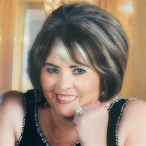Maria (Conchi) Zamora