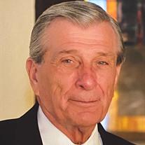 Richard L. Wehling