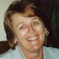 Carol J. Parenti
