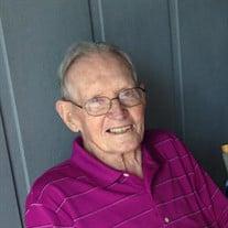 Frank David Dale Sr.