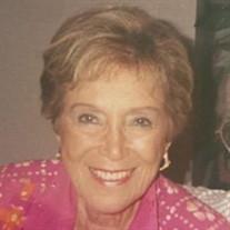 MIRIAM RUTH PLONSKY