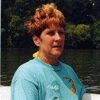 JoAnn Chapman Burton
