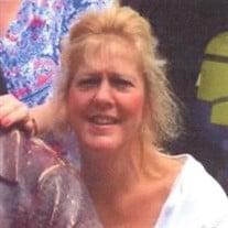 Karen M. Farney