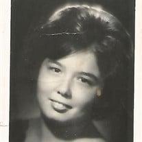 Mrs. Diane K Redd