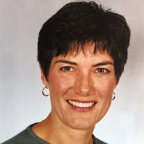 Sarah Kay Burgess