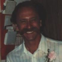 David Alan Brostoski