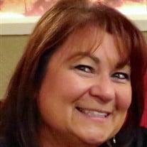 Linda Reyes-Popovich
