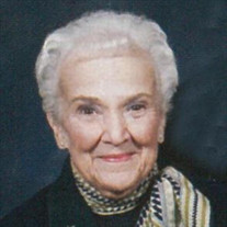Catherine D. Lawless