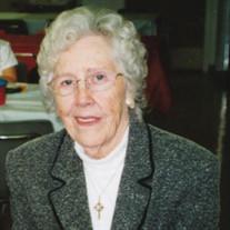 Helen L. Frew