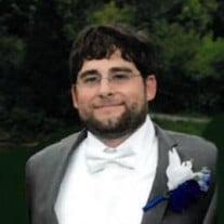 Aaron Scott Ernst