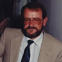 James S. Vorderbrueggen
