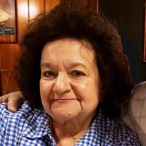 Suzanne Jean Erbe