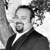 Anthony M. Tatangelo